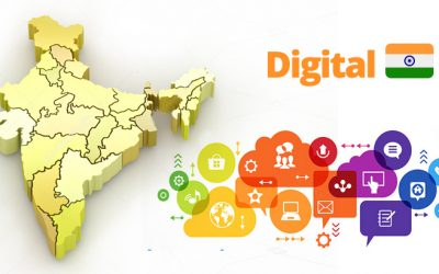 Has Digital India really worked?